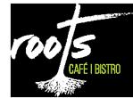 ROOTS CAFÉ | BISTRO